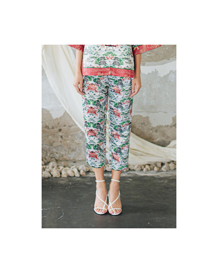 [PRE ORDER] ALTA Trousers
