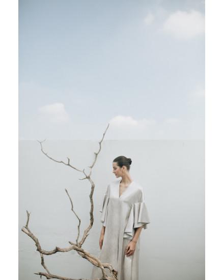 ZELILA DRESS
