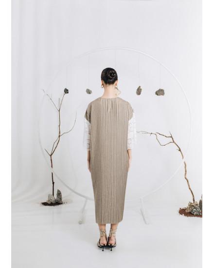 NARISHA DRESS