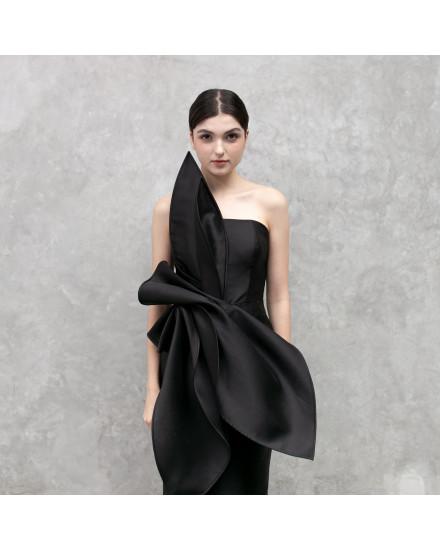 Eloise Black